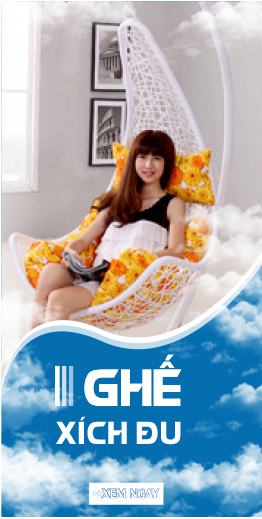 banner right tin tức
